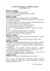 ditróiak programja Veszprémben 2015.-page0001