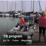 tie program