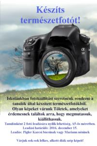 fotoverseny