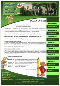 ovisuli plakát ÁLTALÁNOS-1