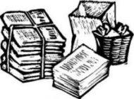 papírgyűjtés2