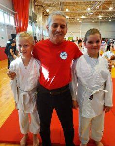 judo19_11_12