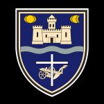 Das_Wappen_der_Ungarndeutschen
