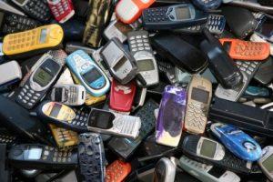 mobilszemet