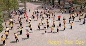 happy_bee_day_2021